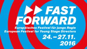 banner-fast-forward
